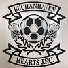 Buchanhaven Hearts F.C.
