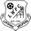 Lochore Welfare