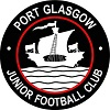 Port Glasgow Juniors