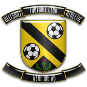 Bellshill Athletic