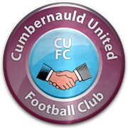 Cumbernauld United