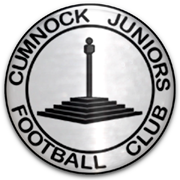 Cumnock Juniors