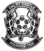 Dalry Thistle