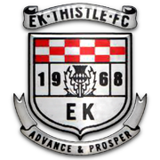 East Kilbride Thistle