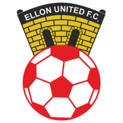 Ellon United F.C.