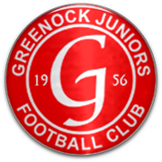 Greenock Juniors
