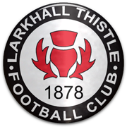 Larkhall Thistle