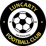 Luncarty