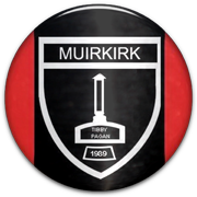 Muirkirk Juniors