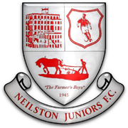 Neilston Juniors