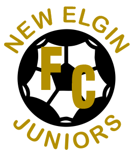 New Elgin F.C.