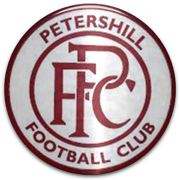 Petershill