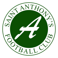 St. Anthony's