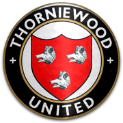 Thorniewood United