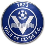 Vale of Clyde