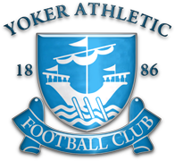 Yoker Athletic